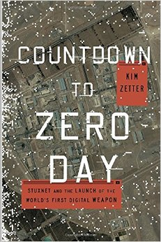 Countdown to Zero Day